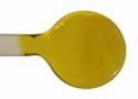 069 - Yellow