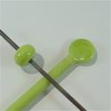 212 - Pea green