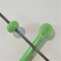214 - Nile green