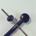 246 - Cobalt lapis