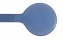 528 - Donker hermelsblauw - Pervinca