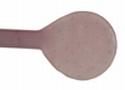 372 - Licht roze - Rosa chiaro