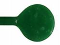 344 - Pine green