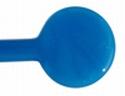 356 - Dark turquoise