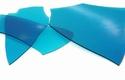 RW046 - Aquamarine leadfree