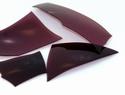 RW050 - Dark violet reddish