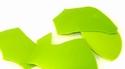 RW074 - Zaad groen - Saatgrün
