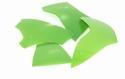 RW075 - Dicht groen - Sattgrün