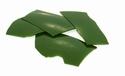 RW079 - Erwten groen - Erbsgrün
