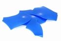 RW084 - Delftsblauw - Delftblau