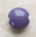 RW088 - Opal violet