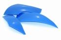RW089 - Marine blue