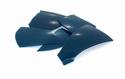 RW090 - Opal pigeon blue