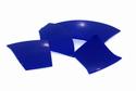 RW091 - Lapis blue