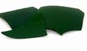 RW117 - Dark green extra