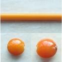 RW119 - Mandarin