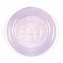 0615 - Bubble Bath Ltd Run