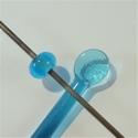 034 - Light aquamarine