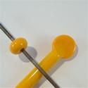 295 - Yellow balotti