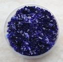 Fr041 RW - Dark blue
