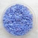 Fr088 RW - Opal violet