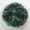 Fr028 RW - New green