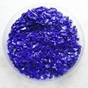 Fr091 RW - Lapis blauw - Lapisblau