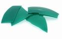 RW086 - Turquoise