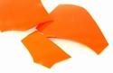 RW121 - Soft orange