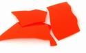 RW126 - Pastel red