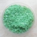 Fr178 RW - Opal nile green