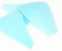 RW154 - Soft light blue