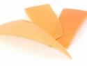 RW168 - Apricot