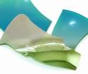 RW136 - Iris groen - Irisgrün