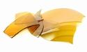 RW217 - Iris goud - Irisgold