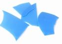 RW303 - Royal blue