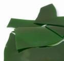 RW700 - Dark green