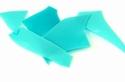 RW710 - Turquoise extra
