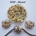 FrMx0101 - Desert