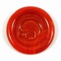 CiM 0115 - Poppy Ltd Run