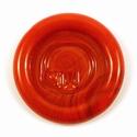 CiM 0117 - Cinnamon Jelly Ltd Run