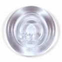 0526 - Ice Floe Ltd Run