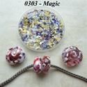 FrMx0303 - Magic