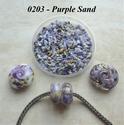 FrMx0203 - Purple Sand