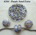 FrMx0204 - Purple Sand Extra