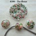 FrMx0306 - Tea Roses