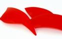 RW314 - Tornedo red