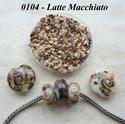 FrMx0104 - Latte Macchiato
