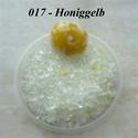 Fr014 RW - Hyazinth