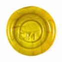 0309 - Chamomile Ltd Run
